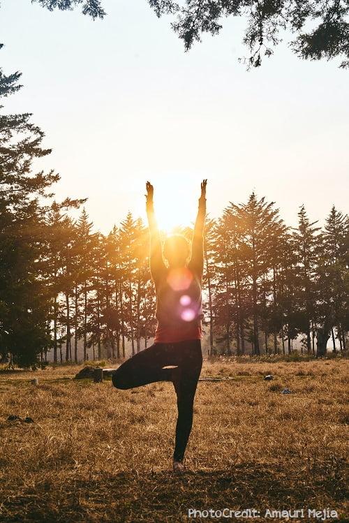 yoga outside lies myths mistruths