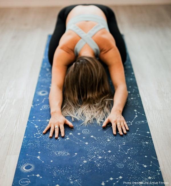 best yoga affiliate programs